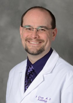Gregory Olson MD
