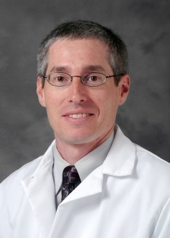 Howard Klausner MD