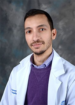 hussam sabbagh md