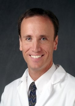 Jason Dilly MD