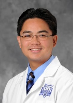 Meet Our Gastroenterology Faculty | Henry Ford Health System