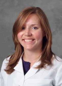 Jennifer Stephens Hoyer MD