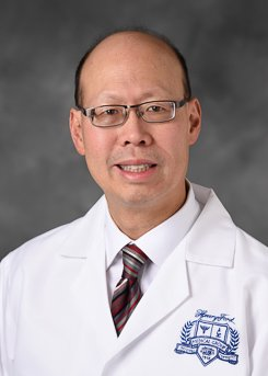Jerry Yee MD