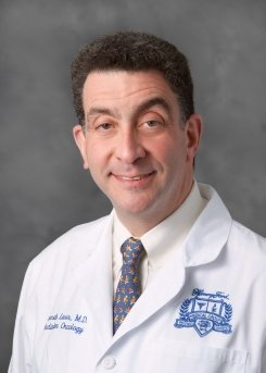 Kenneth Levin MD