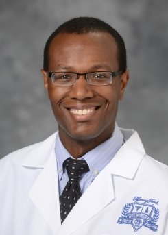 Kevin Spencer MD