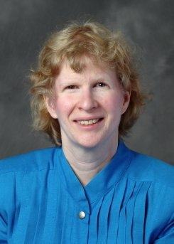 Marilyn Hamer MD