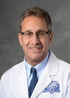 Mark Selitsky MD
