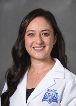 Henry Ford OB/GYN, Megan Avesian, DO