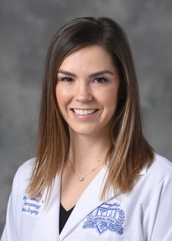 Molly Powers, MD | Henry Ford Health System - Detroit, MI