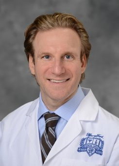 Neil Simmerman MD