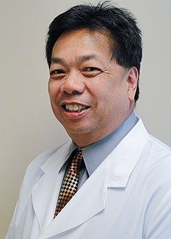 Robert Chang, MD | Henry Ford Health System - Detroit, MI