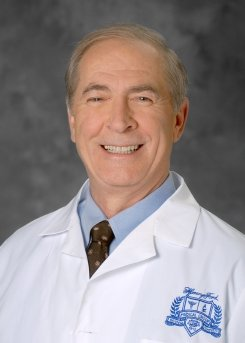 William Conway MD