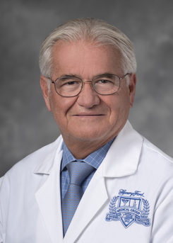 William O Neill MD