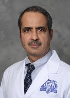 Yousuf Siddiqui Md Henry Ford Health System Detroit Mi
