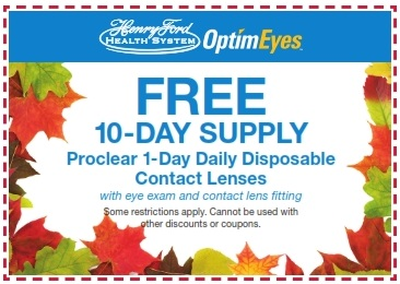 FreeProclearContacts fall17 001